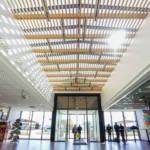 retail interior design and architecture